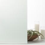 シングルカラー SH2MAOW オペークホワイト