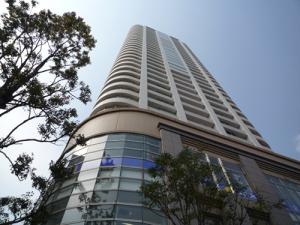千葉県タワーマンション