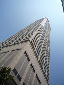 神奈川県タワーマンション